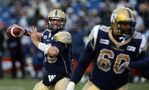 New offence, new defence, new pivots: Bombers' mini-camp to be first sneak peek