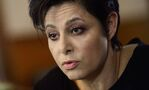 Who is Marie Henein? A look at Mark Norman's high-profile defence lawyer
