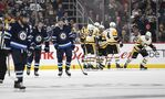 Jets facing power play struggles