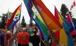 Portage la Prairie to host its first Pride march
