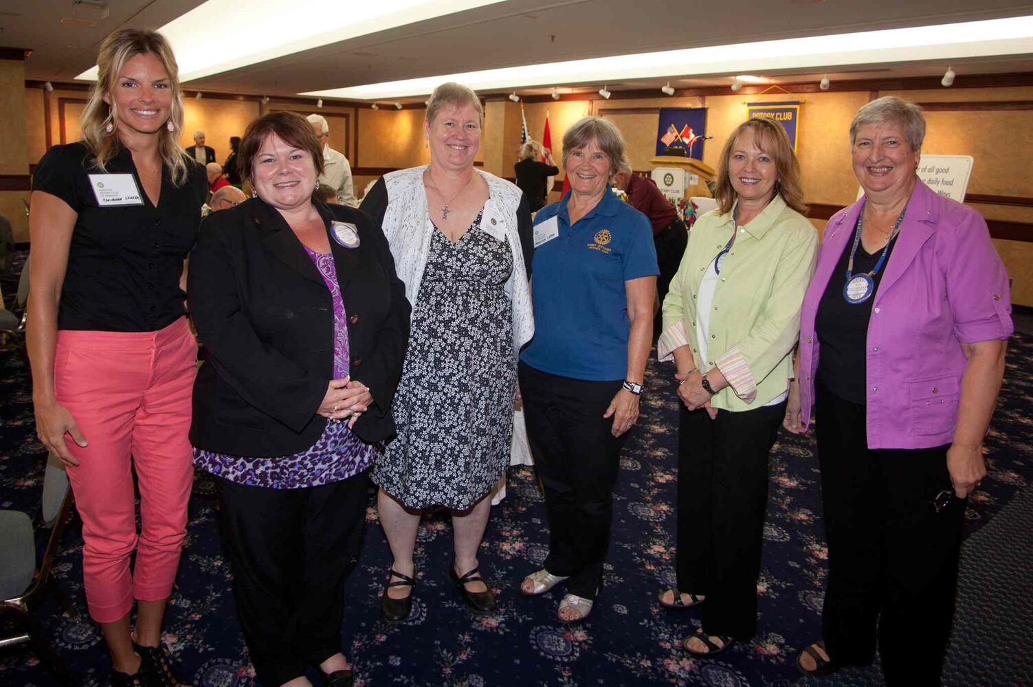 JOHN JOHNSTON / WINNIPEG FREE PRESS 