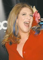 PETER KRAMER / THE ASSOCIATED PRESS FILES