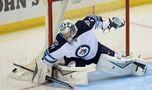 Jets content to play up 'underdog' role
