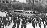 Lessons from Winnipeg General Strike still relevant