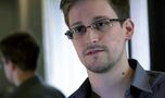 Did Snowden act alone?