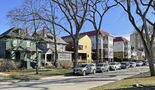 Infill guidelines offer prudent way forward