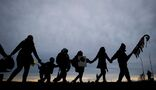 Aboriginal populations surge while language wanes, new census-replacement shows
