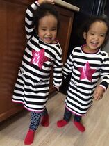 Binh, left, and Phuoc Wagner are shown in an undated handout photo. The three-year-old twin girls have Alagille syndrome which affects the function of their livers. Michael Wagner is set to donate part of his liver to save one of his twin girls, but cannot donate to both. THE CANADIAN PRESS/ho-Wagner family