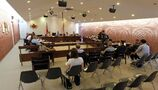 WSD may cut 'negative' parts from meeting tapes