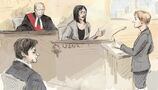 Ghomeshi trial judge has a history of finding reasonable doubt in cases:Lawyer