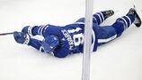 Leafs' Game 1 loss to Canadiens adds the insult to John Tavares injury