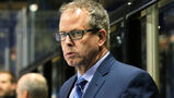 Wheat Kings announce Grant Armstrong as new GM