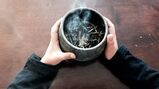 Manitoba drought leaves women's centres short on sage for smudging, medicinal uses