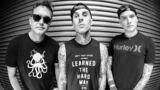 Blink 182 brings new singer to city July 7