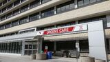 Closing Misericordia a mistake, doctors say