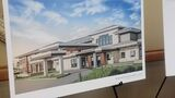 Care home project still proceeding