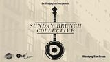Tickets available to public for Free Press Sunday Brunch Collective
