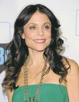 Bethenny Frankel's daytime talk show flopped and her brand has suffered.