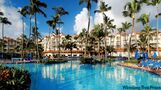 Great Winter Escape Prize Option #3: Punta Cana resort offers a cosmopolitan oasis