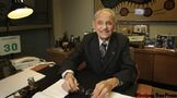 Legal icon Harry Walsh dies at 97
