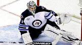 Jets' payroll bound to rise by summer's end