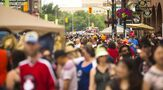 Canada Day events about people, not vehicles
