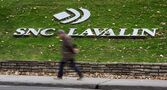 SNC-Lavalin viewed as jewel of Quebec Inc. that needs to be protected: professor