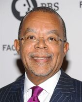 File-This Feb. 1, 2010, file photo shows Dr. Henry Louis Gates, Jr. attending the premiere screening of 'Faces of America With Dr. Henry Louis Gates, Jr.' at Jazz at Lincoln Center on in New York. Ben Affleck requested that the PBS documentary series