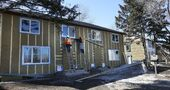 Federal cash earmarked for house demolition near Kapyong Barracks