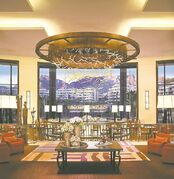 One and Only by Barbara Kraft 