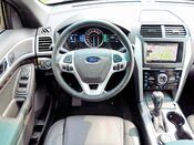 photos by Graeme Fletcher / Driving 