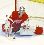 kirthmon dozier / detroit free press