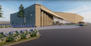 Aviation museum lands new home, sets sights on 2021