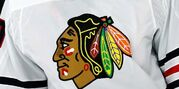 Blackhawks hire outside firm to investigate sex abuse claims