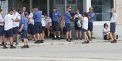 Mail free of explosives in Winnipeg, but police eye Alta., Germany: CUPW