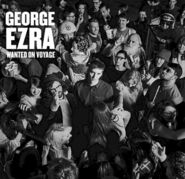 George Ezra