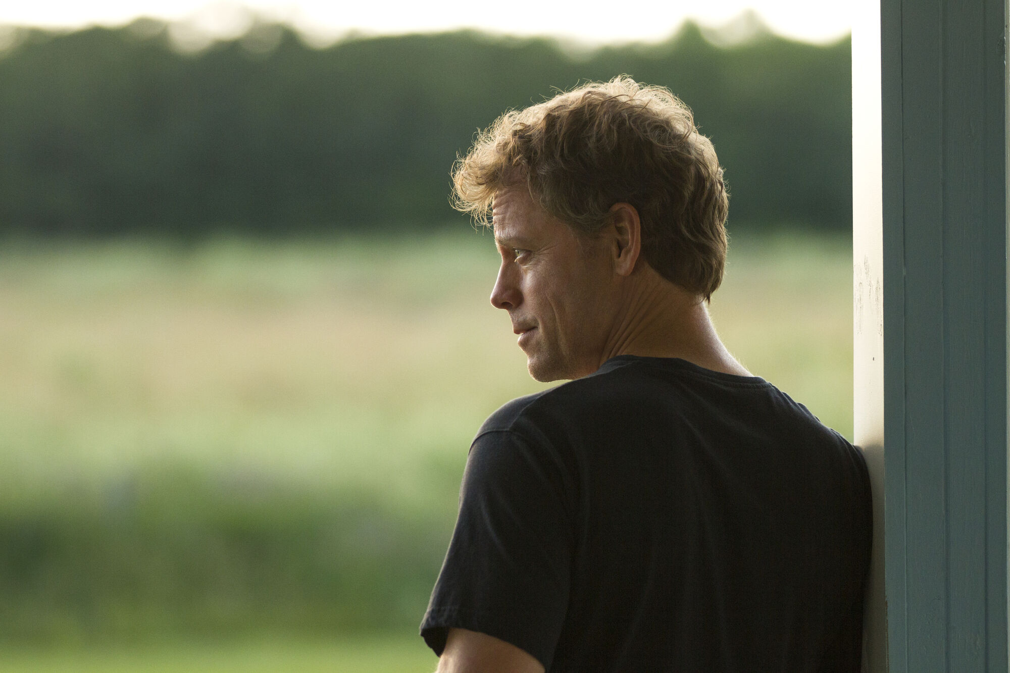 Greg Kinnear stars in TriStar Pictures' Heaven is for Real