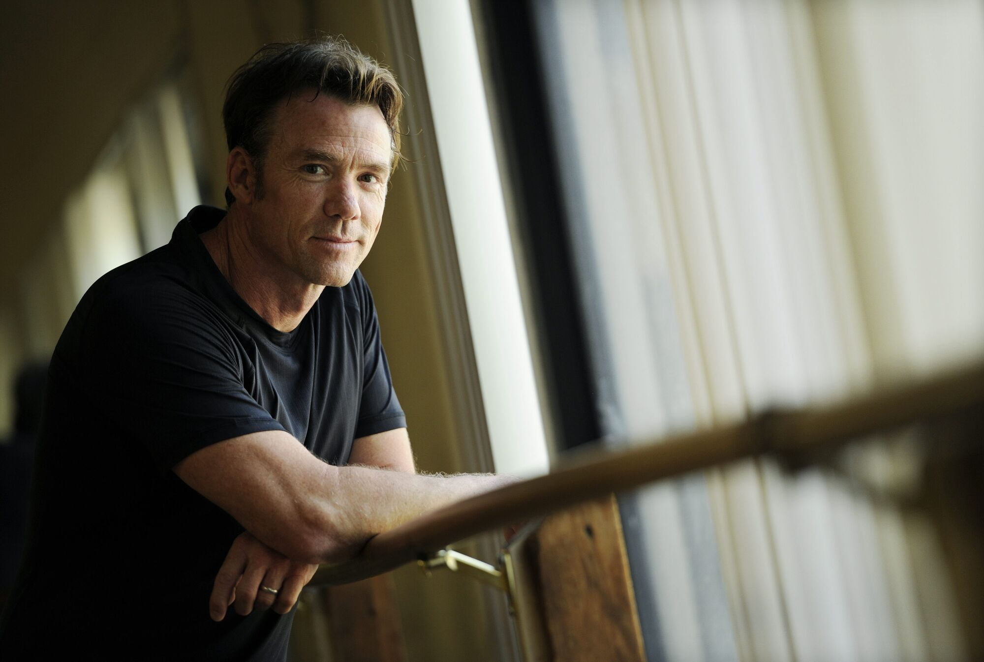 terry notary wikiterry notary actor, terry notary kong, terry notary warcraft, terry notary, terry notary grommash, terry notary imdb, terry notary net worth, terry notary grommash hellscream, terry notary grom, terry notary grom hellscream, terry notary twitter, terry notary ape, terry notary rocket, terry notary planet of the apes, terry notary the hobbit, terry notary facebook, terry notary contact, terry notary wiki, terry notary gay, terry notary shirtless