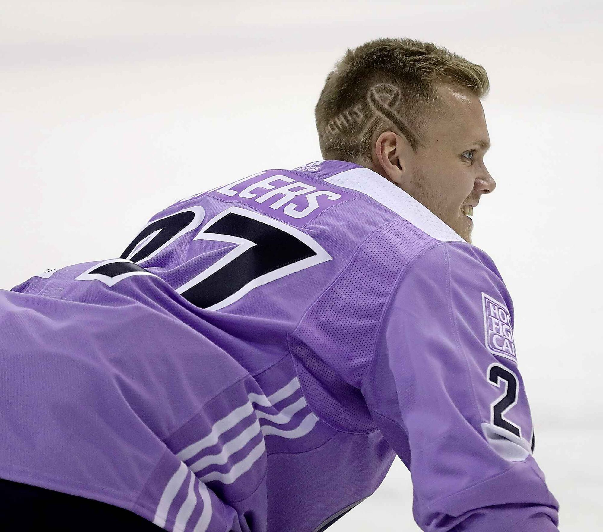 new arrivals 6731a b1c9d Prepping for Panthers - Winnipeg Free Press