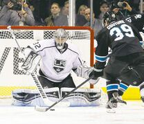 josie lepe / san jose mercury news
