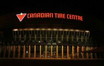 The 2017 Trials to determine the men's and women's curling teams for the 2018 Winter Olympics will be held Dec. 2-10 at Ottawa's Canadian Tire Centre.