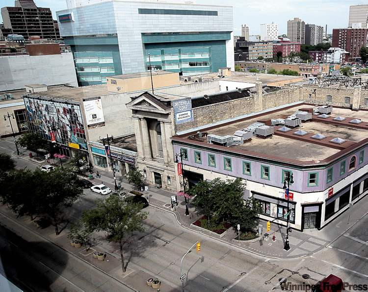 JOE.BRYKSA@FREEPRESS.MB.CA