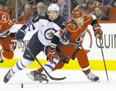 Gerry Broome / the associated press