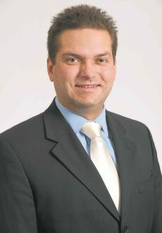 Incumbent North Kildonan councillor Jeff Browaty retained his seat with 78.4 per cent of the vote on election night.