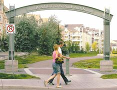 sw / Wednesday September 17, 2003 Page A13