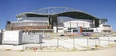 photos by wayne glowacki / winnipeg free press
