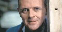 Not all psychopaths are like Anthony Hopkins' character of Hannibal Lecter in Silence of the Lambs.
