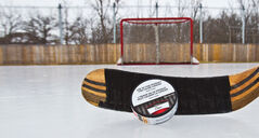 Health and sports groups say use of smokeless tobacco is on the rise among young hockey players.