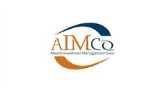 The logo for Alberta Investment Management Corp. (AIMCo) is shown. THE CANADIAN PRESS/HO