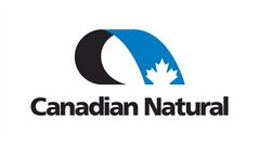 The logo for Canadian Natural Resources Limited is shown. THE CANADIAN PRESS/HO
